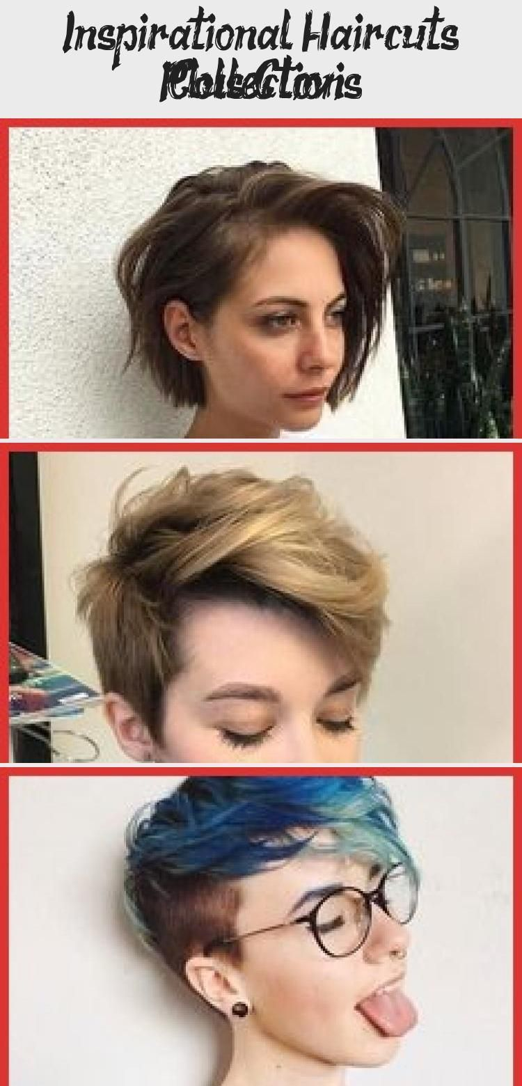 Haircuts Plus Clovis Haircuts Plus Clovis 136203 172 Best Gender Neutrality Imag 136203 Clovis Gender Haircuts Neutrality Clovis Gender Haircuts 2020