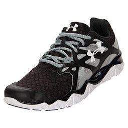 6dcfdb50398 Men s Under Armour Micro G Monza Running Shoes