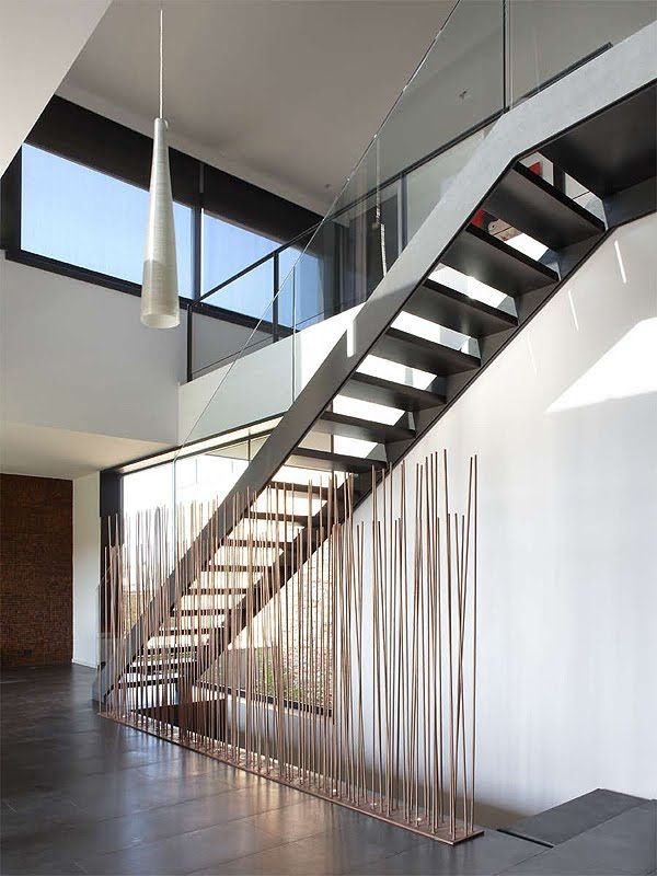 decoracion, diseño, interiores, muebles | Stair | Pinterest ...