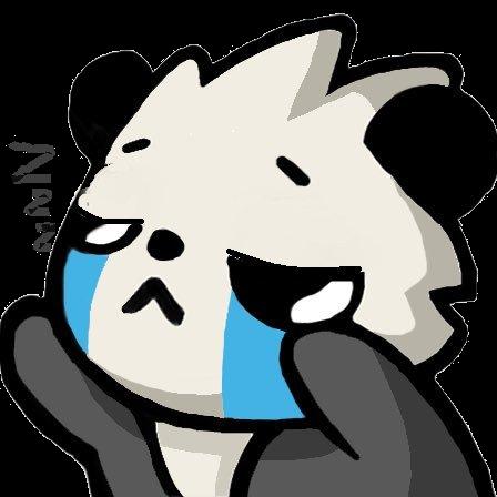 Panda Emoji Discord Gif in 2020 Panda emoji, Emoji, Minnie