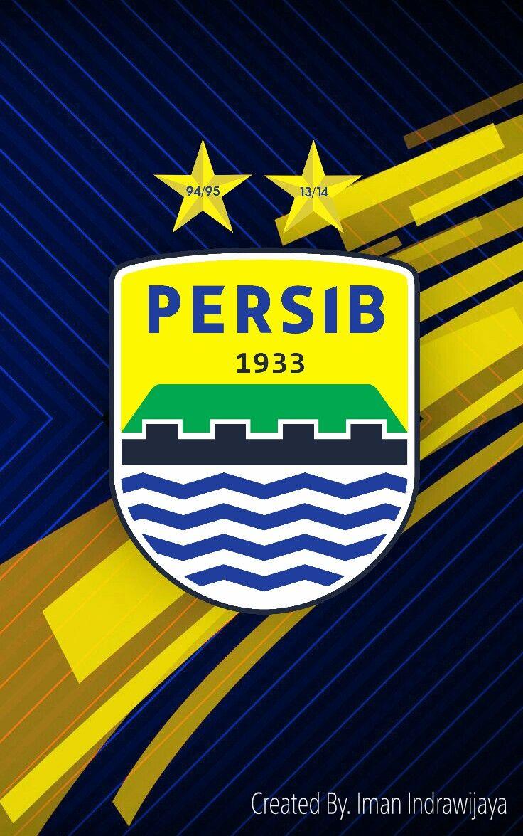 Walpapper Persib Bandung Design By Reang Bandung Wallpaper Messi