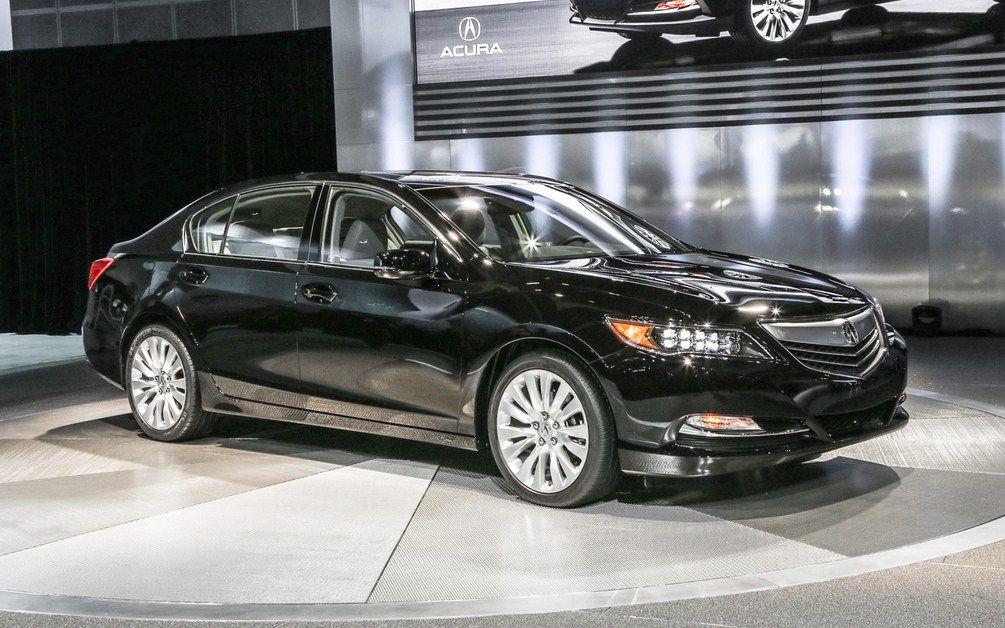 Acura Ilx Lease Cars Pinterest Cars - Acura tsx lease