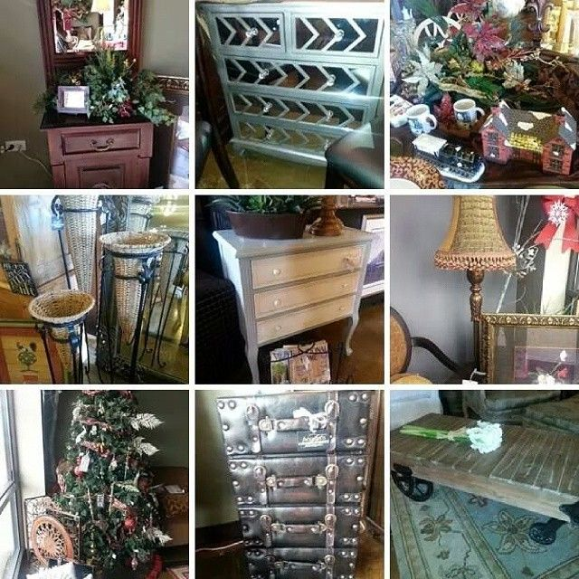 Acostas consignment in saint charles il furniture decorsaint