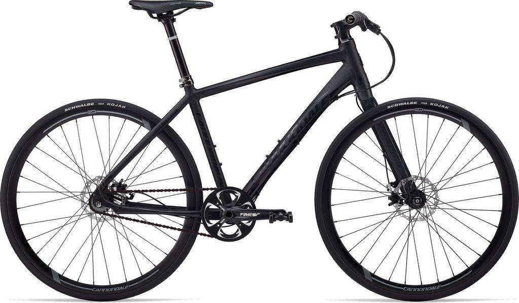 coolness vs. elegance | bike | Pinterest