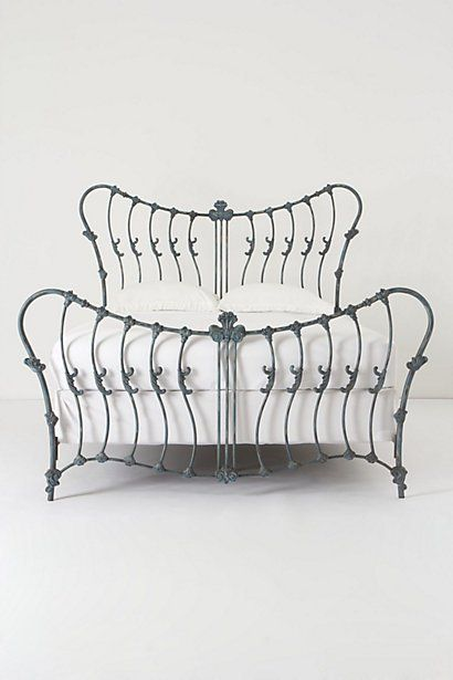 Muebles de hierro forjado. Decoración del hogar. | Muebles ...