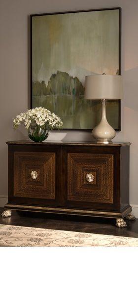 """Custom Room Design Online: """"luxury Furniture"""" """"designer Furniture"""" """"high End"""