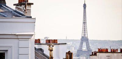 Location meublée : les nouvelles contraintes s'empilent pour les bailleurs - Capital.fr