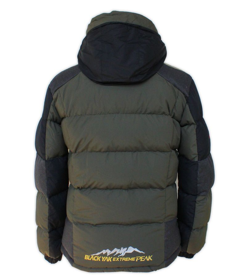 http://www.dayness.com/2015-new-arrival-korean-mens-outdoor-clothing-mens-cotton-padded-assault-movement-p-178.html