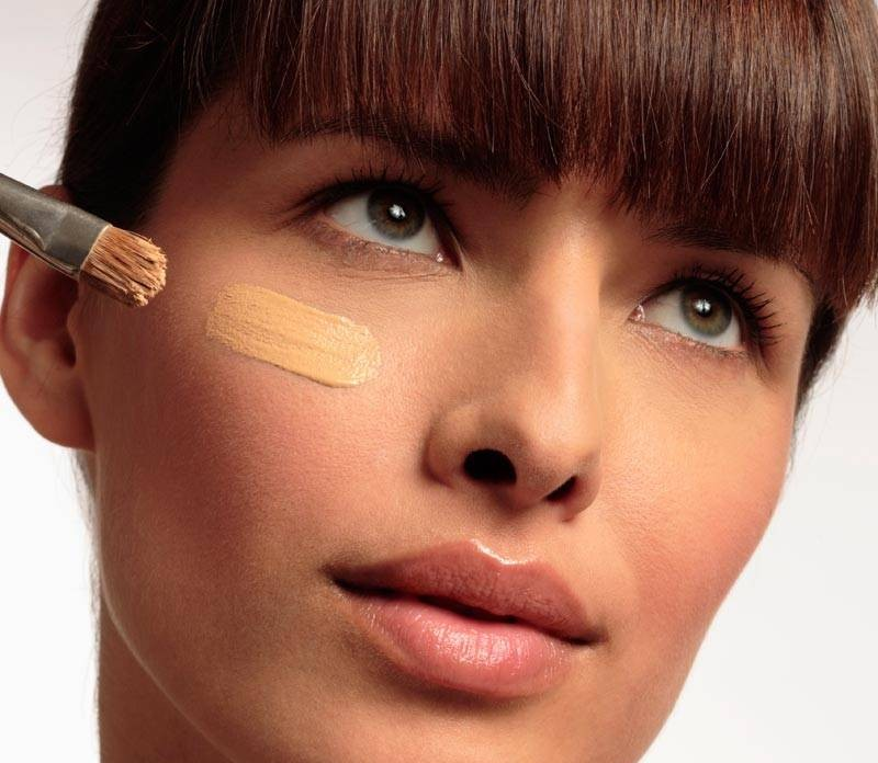 DIY Beauty: How to Get Rid Of Dark Circles Under Eyes ...