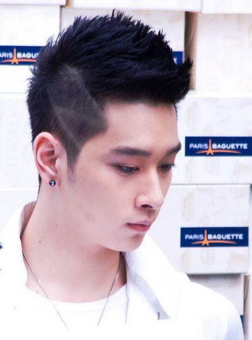Hairstyles For Asian Men 2014 Google Search Korean Men Hairstyle Korean Hairstyle Mens Hairstyles Short