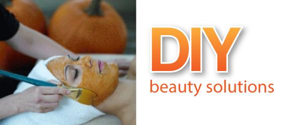 DIY Beauty Solutions Part 1 Astuces beauté, Astuces