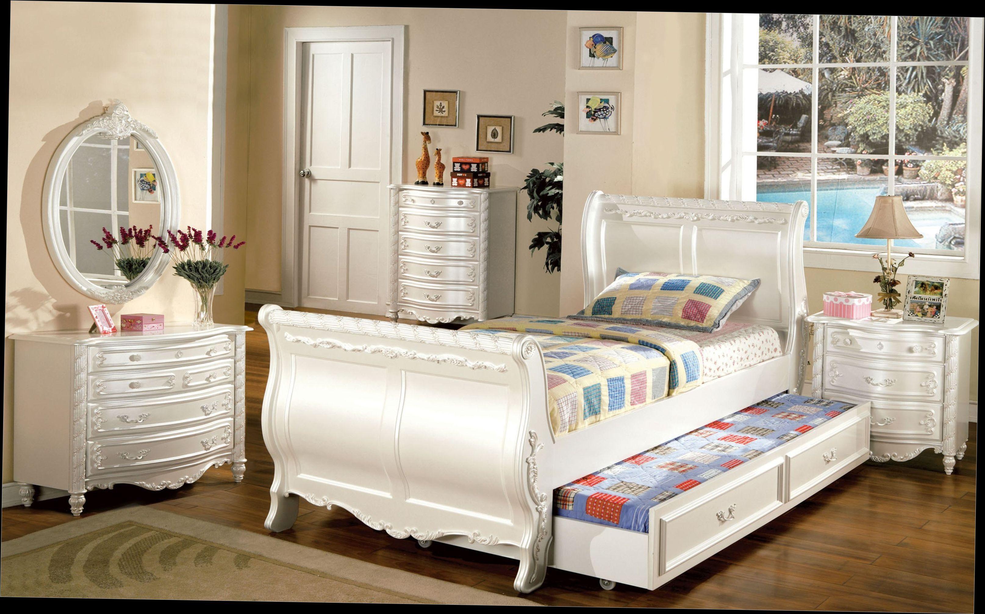 child bedroom set children bedroom sets for maximum bed time home