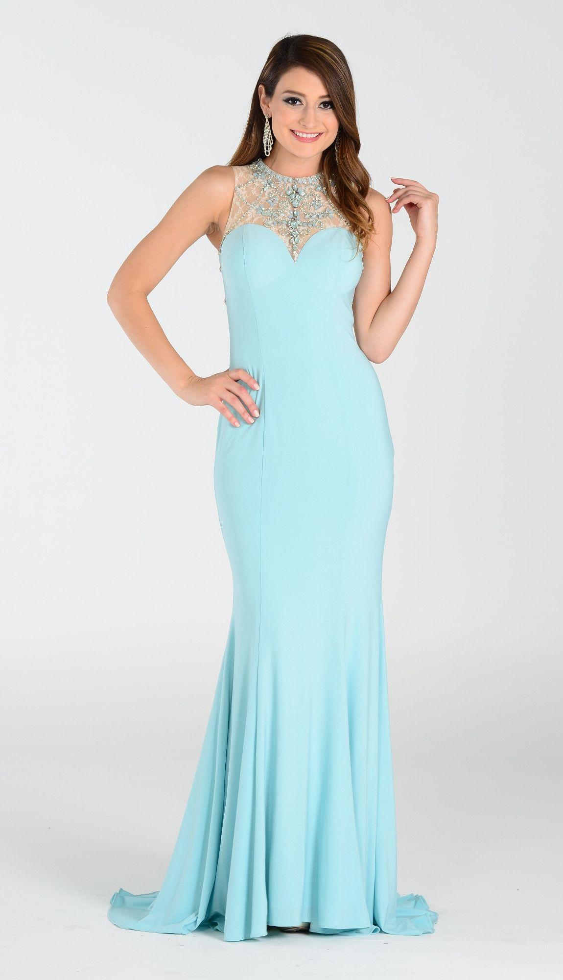 Pin by simply fab dress on simply fab dress pinterest long