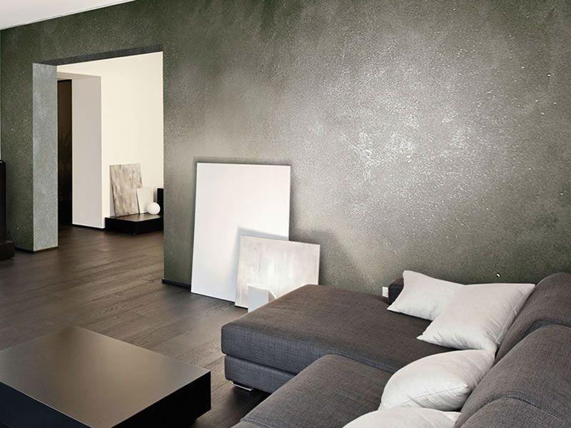 Risultati immagini per pitture da interni pitture da for Interni furniture