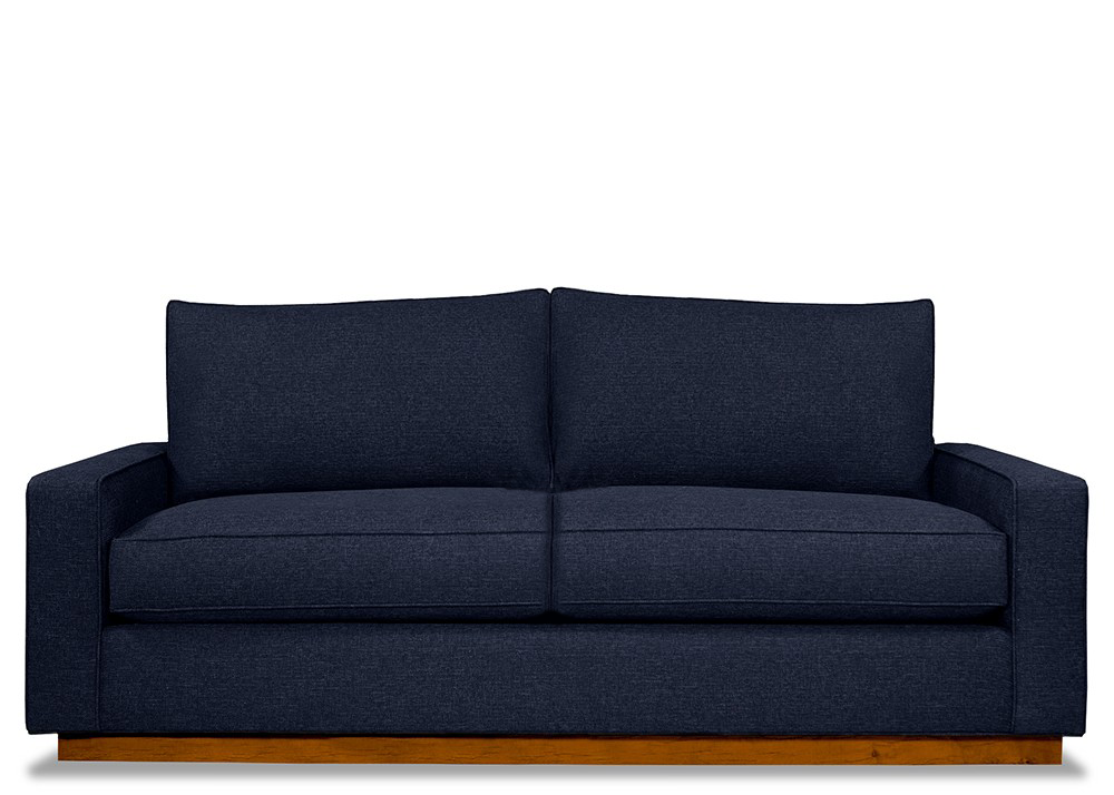Austin From Modern Design Sofas