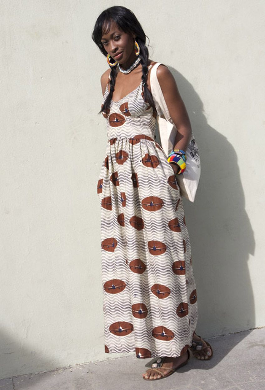 Angeline Maxi Turbulence. #Africanfashion #AfricanClothing #Africanprints #Ethnicprints #Africangirls #africanTradition #BeautifulAfricanGirls #AfricanStyle #AfricanBeads #Gele #Kente #Ankara #Nigerianfashion #Ghanaianfashion #Kenyanfashion #Burundifashion #senegalesefashion #Swahilifashion DK