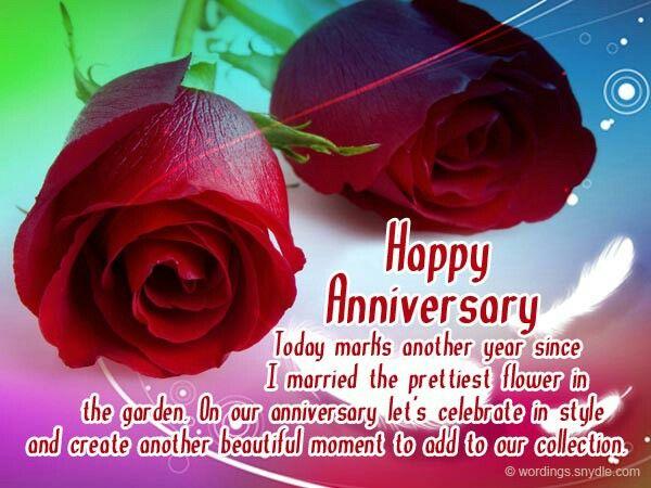 Pin By Loretta Shelton On My Love My Husband Happy Anniversary Wishes Wedding Anniversary Quotes 11th Wedding Anniversary