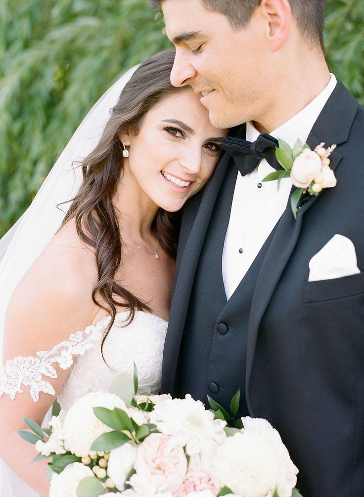 Wedding Photography - Ashley Baumgartner Photography & Calligraphy