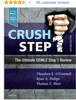 1 edition second deja file review step usmle pdf