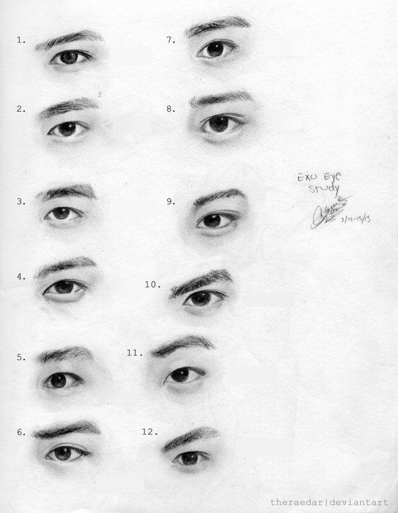 12 Astounding Learn To Draw Eyes Ideas Eye Drawing Eye Painting Realistic Eye Drawing