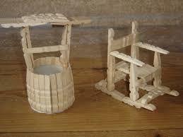 r sultat de recherche d 39 images pour bricolage avec pince linge en bois activ batonnets et. Black Bedroom Furniture Sets. Home Design Ideas