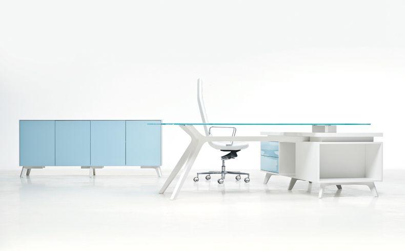 Frezza Dr Executive Program Arredamento Per Ufficio Mobili Per Ufficio Ufficio