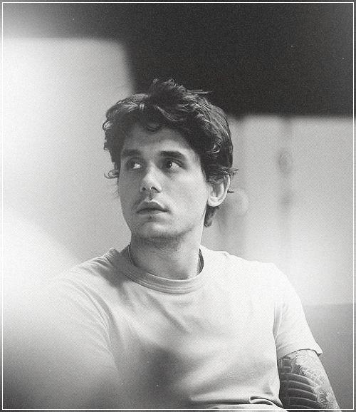 Beautiful John Mayer: Pin By Camryn Grant On John Mayer In 2019