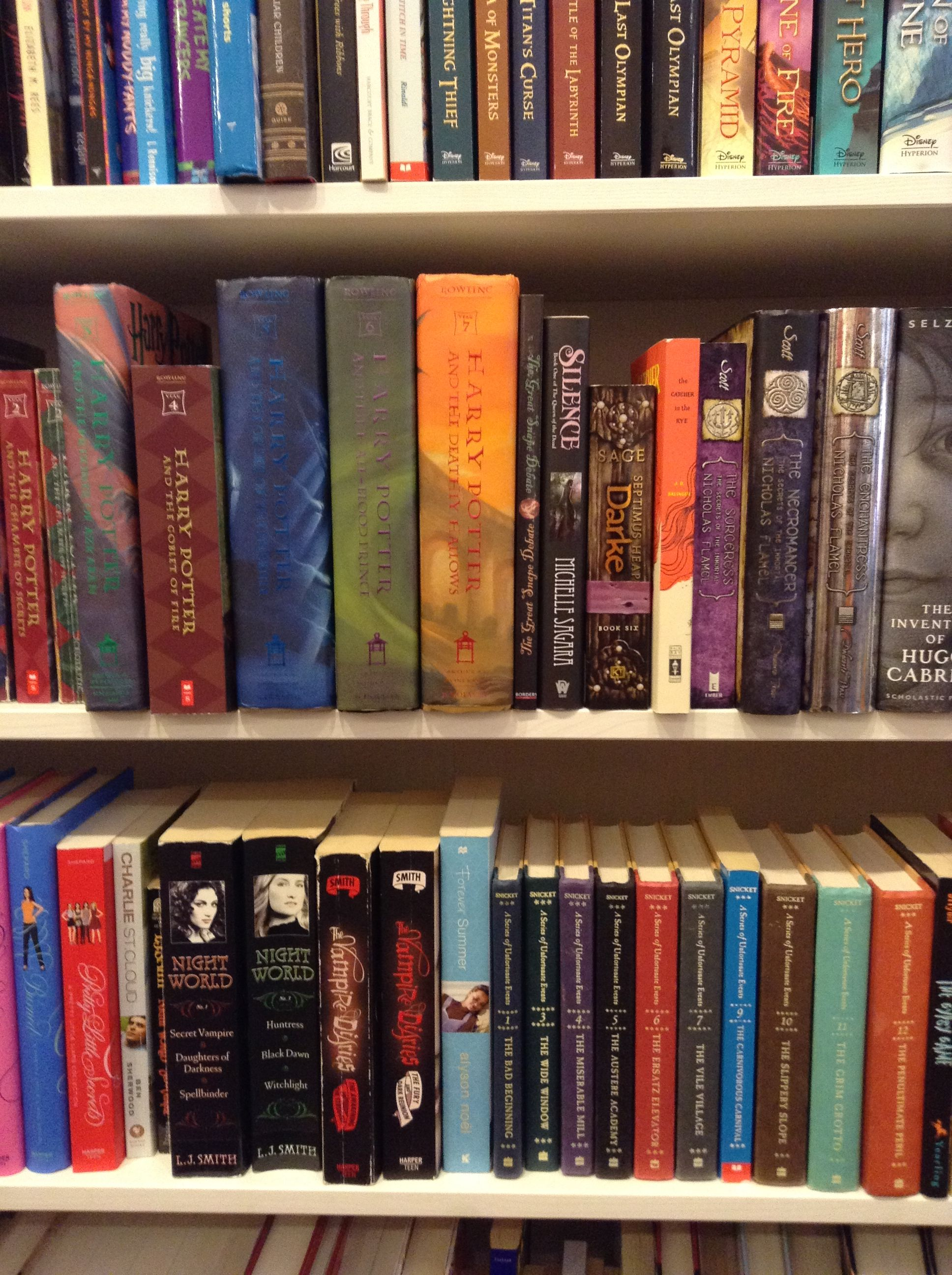 pic-young-adult-chapter-books