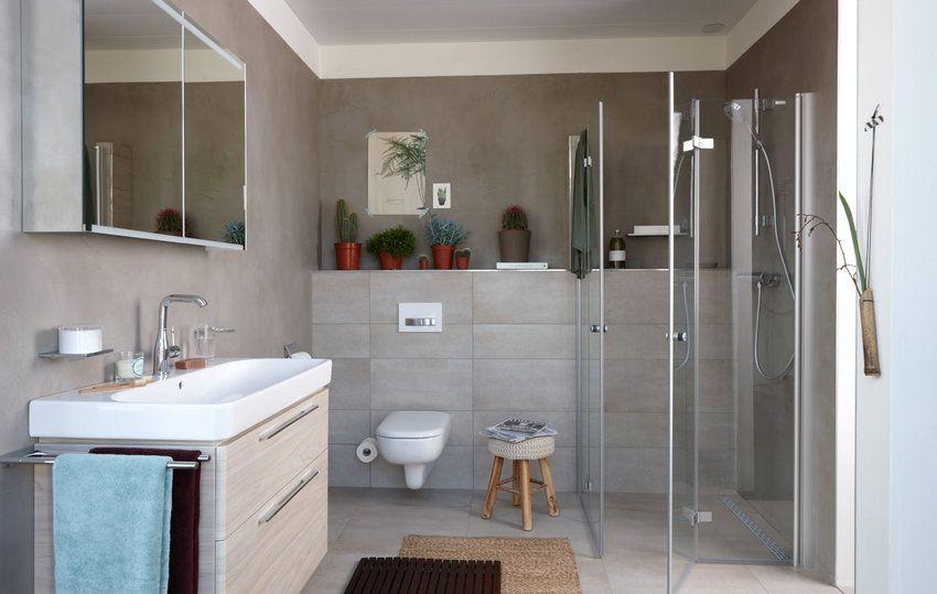 steppe-badkamer-totaal-web.jpg - M\'n badkamer | Pinterest - Kleine ...