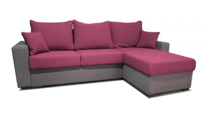 shape corner sofas | corner sofas | corner sofas bed ...