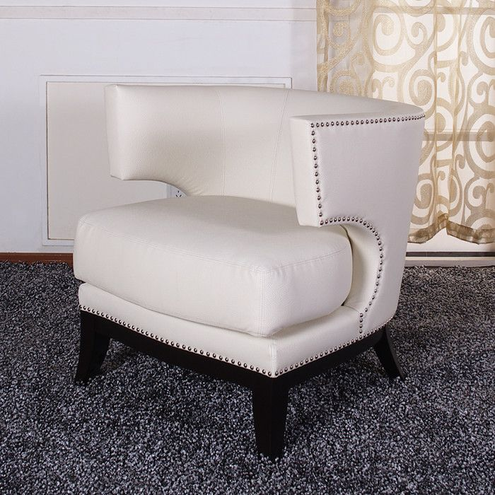 Alcott Hill Babcock Arm Chair U0026 Reviews | Wayfair