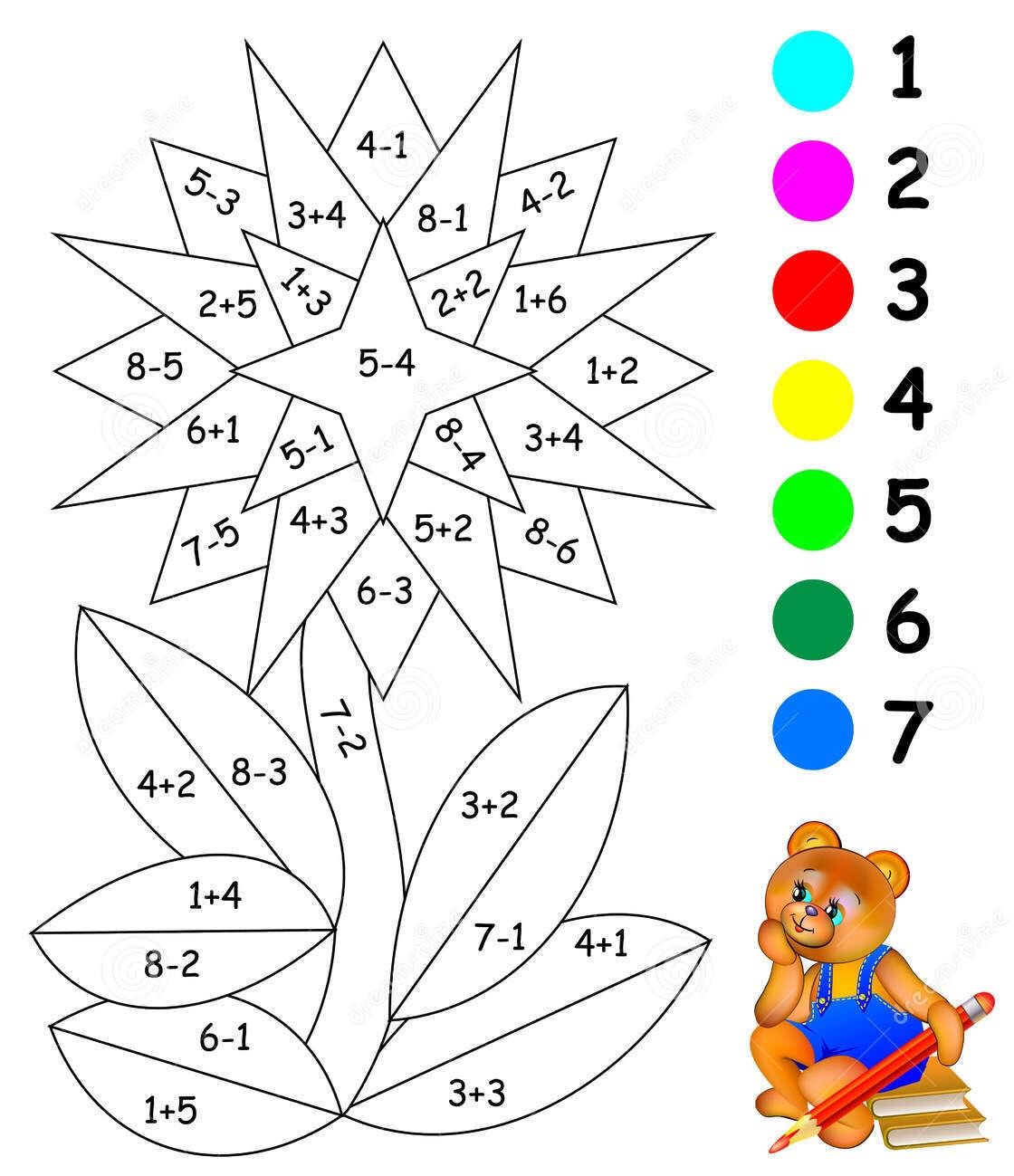 Pin By Mirjana On Matematika In With Images