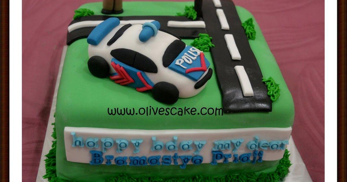Lihat Gambar Mobil Polisi Olive S Cake Police Birthday Cake Download Mobil Polisi Racing Gt Bump And Go Police Car Lampu Lagu Mobil Polisi Mobil Gambar