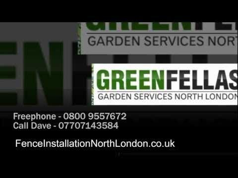 Garden Services London Greenfellas Http