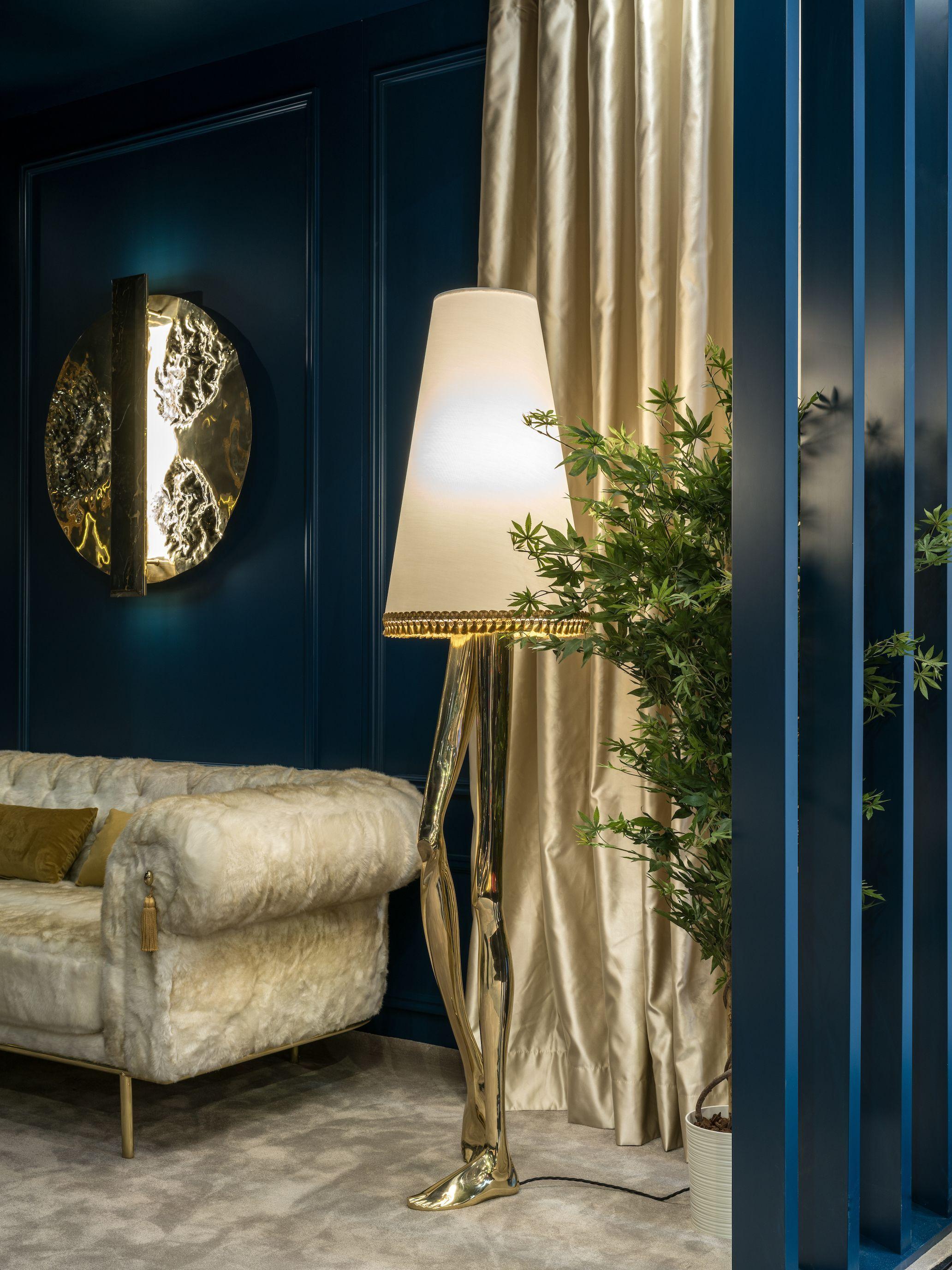Home Decoration Allows You To Create Luxury Yet Modern Interior Design Projects Discover More Luxurious Interior Design Deta Maison Et Objet Decoration Maison