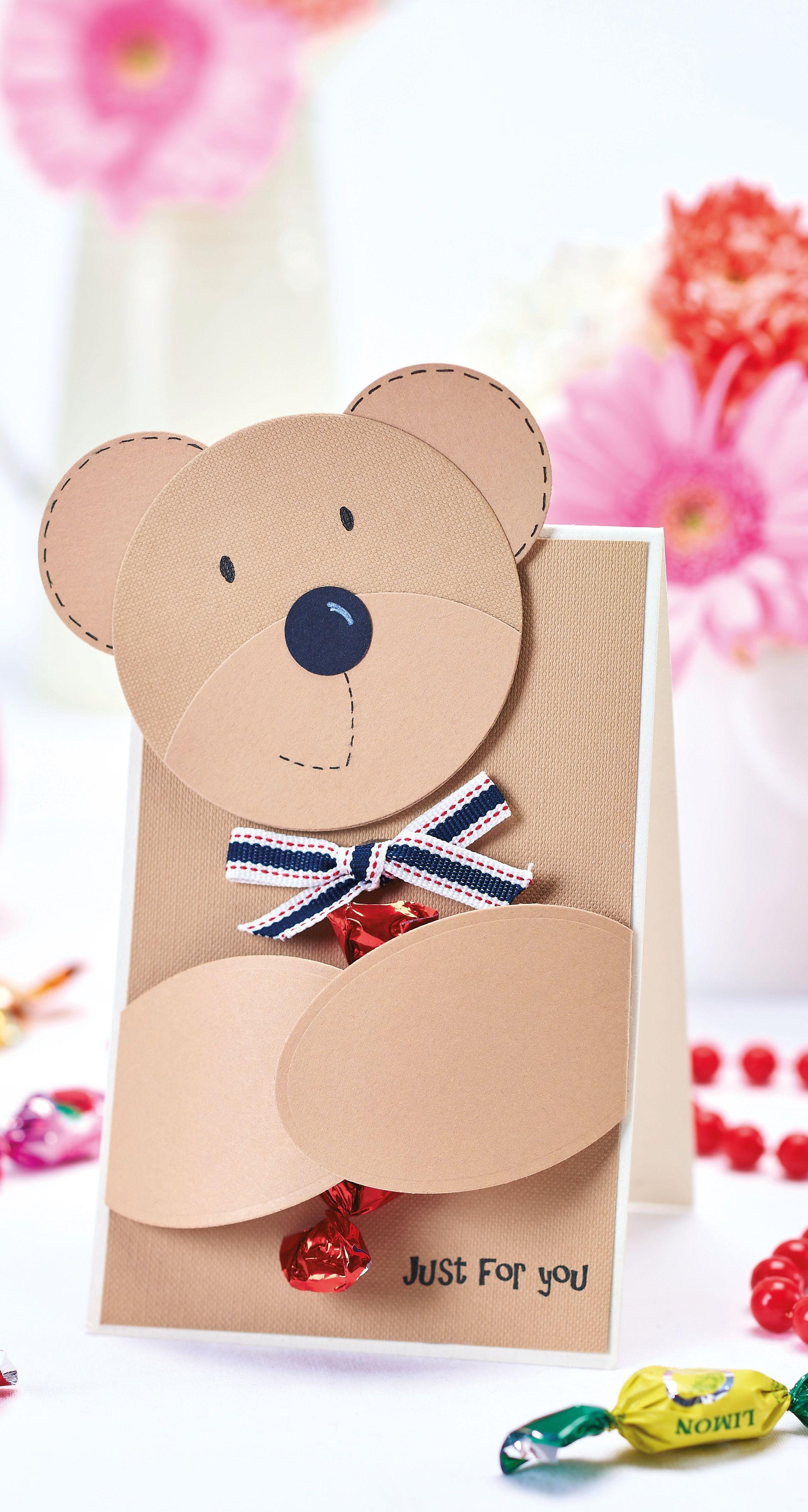 Valentine Bear Pop Up Card Pop Up Valentine Cards Pop Up Card Templates Pop Up Art