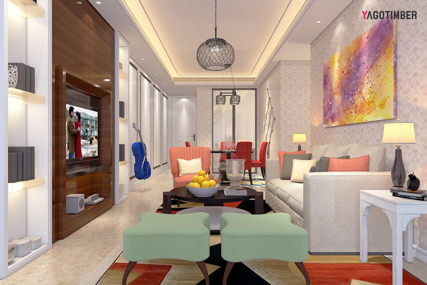 interior design courses in delhi ncr