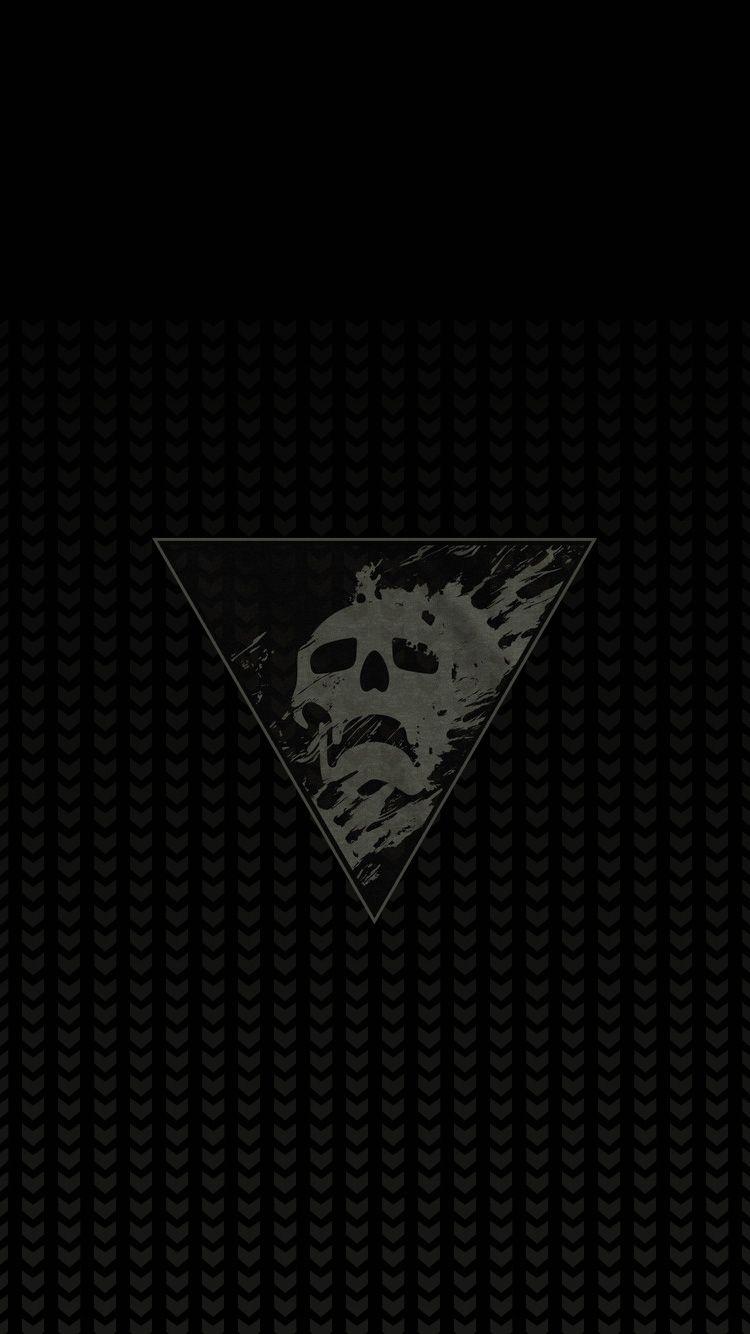 Destiny Wallpaper For Iphone 6 Plus