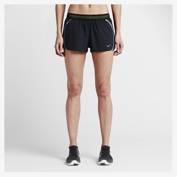 Shorts Nike Aeroswift Race Feminino   Nike