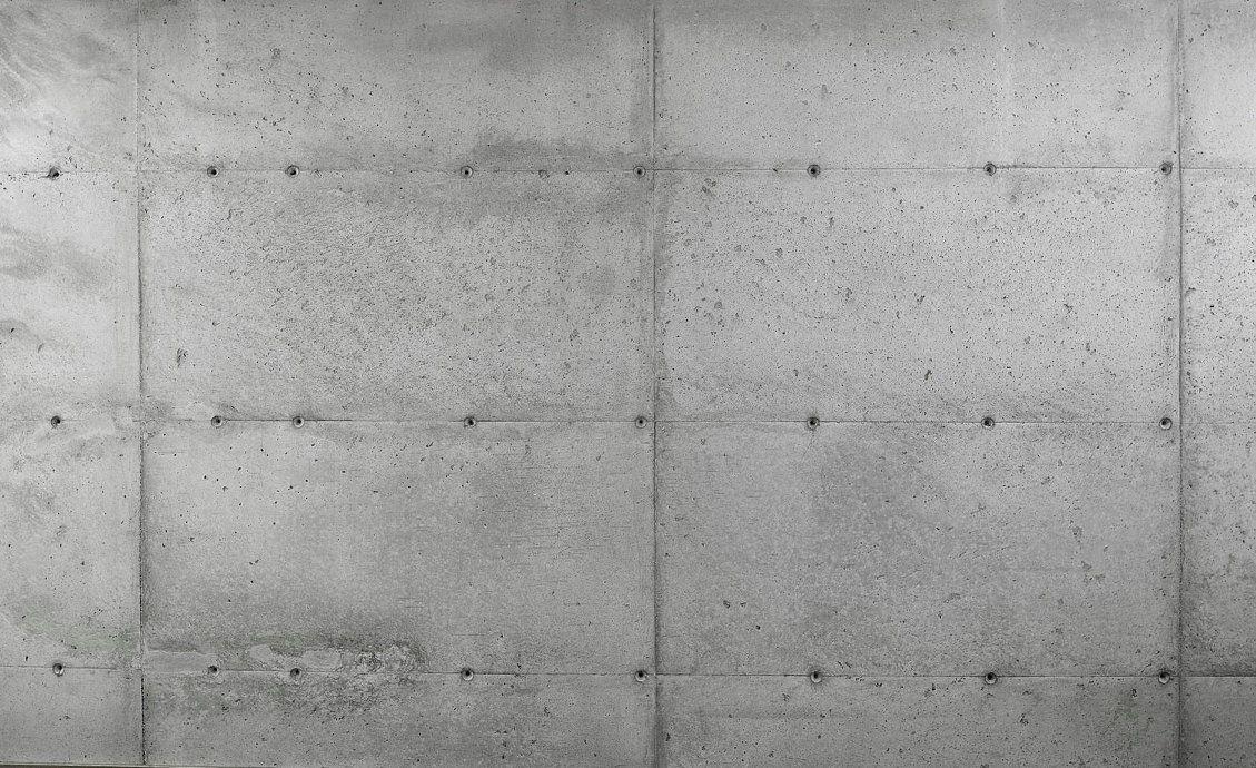 Modern Landscape Concrete WallsConcrete