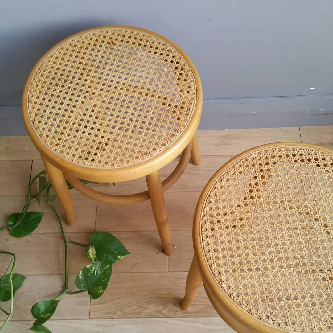 Belcourt Drum Coffee Table With Storage En 2020 Deco
