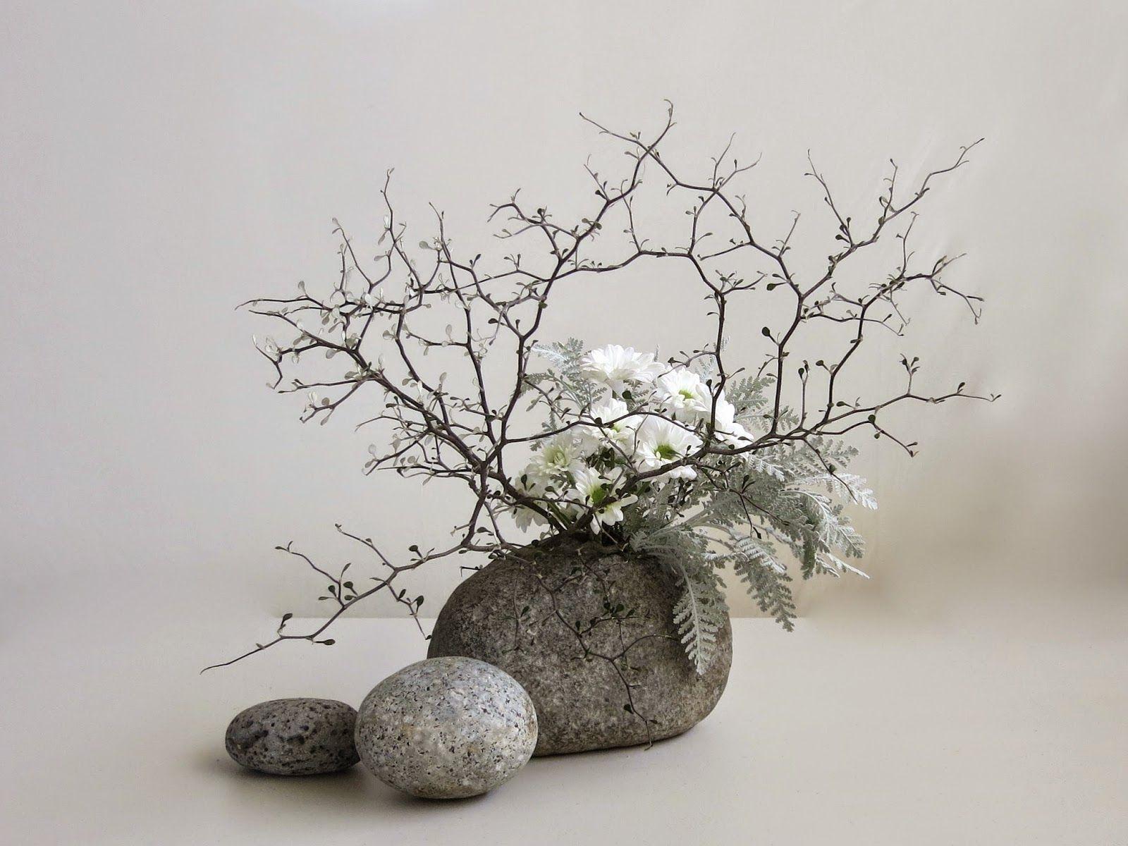 Résultats de recherche d'images pour «ikebana»
