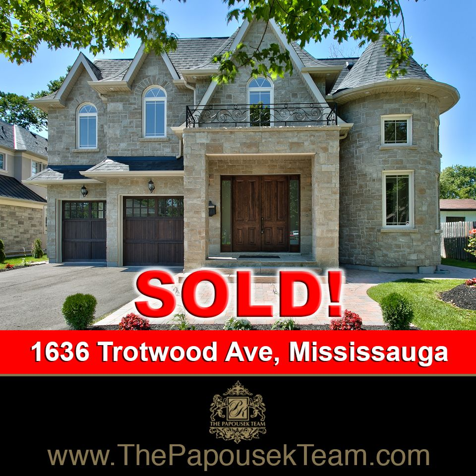 Go to www.thepapousekteam.com for more great listings!