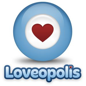 Loveopolis - Online Dating just got a Whole Lot Better!  Based in Burlington, Vermont