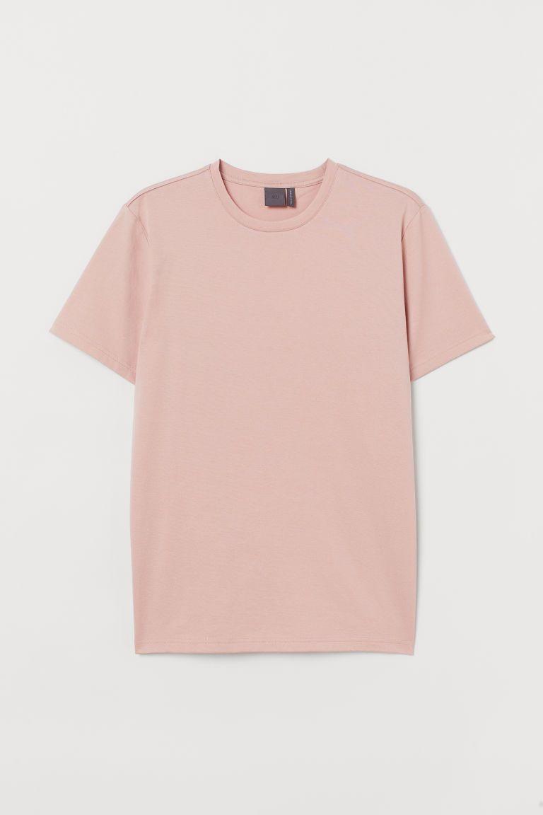 Baju Kaos Premium
