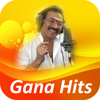 Download Tamil 80's Melody Hit Songs ( மெலடி பாடல்கள் ) on PC & Mac with  AppKiwi APK Downloader | Old song download, Mp3 song download, Hit songs
