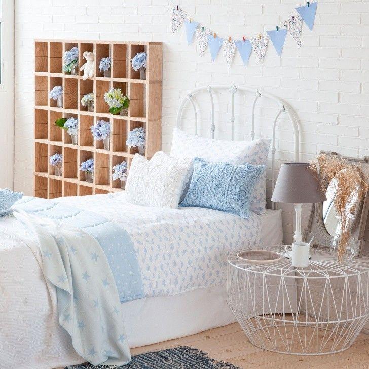 Ideas de decoracin Zara Home Kids  hab jon  Pinterest