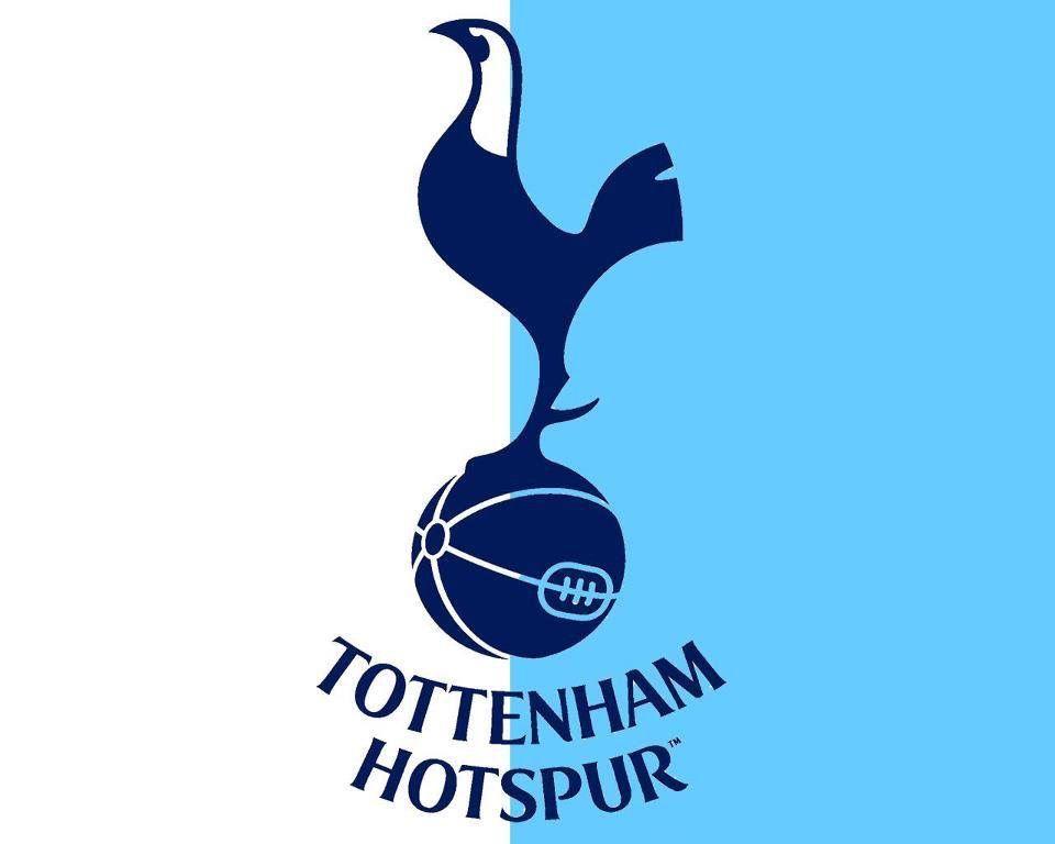 Tottenham Hotspur Quiz Spurs Tottenham Football Tottenham Hotspur Tottenham Hotspur Football