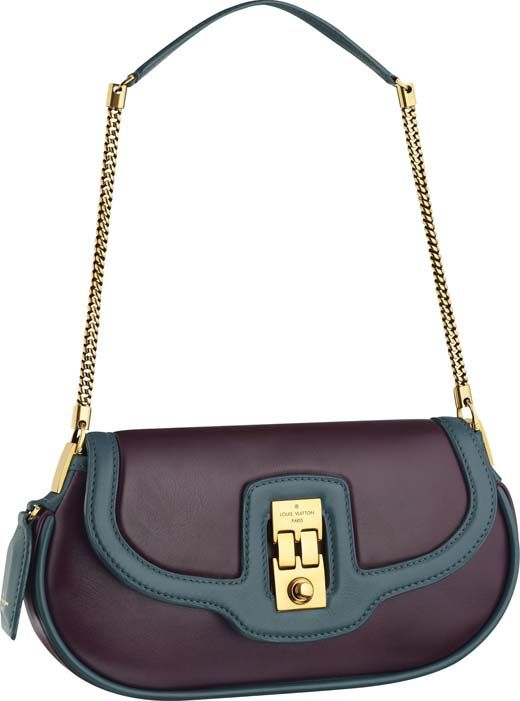 84156aaecba39 Louis Vuitton Women s Baguette Bag