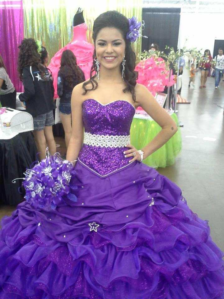 a5cb8aba8 Quinceanera  Dresses from Martha s Bridal Boutique.  Dallas TX ...